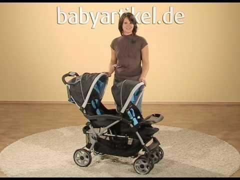 Kaboost Portable Chair Booster Amazon Dental Covers Osann Stuhlerhöher | Doovi