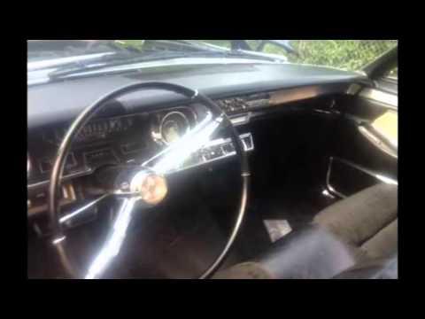 1965 Cadillac Eldorado American Classic In Houston, TX