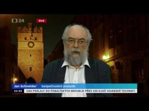 UKRAJINA - Zvítězí pravda nad lží ???