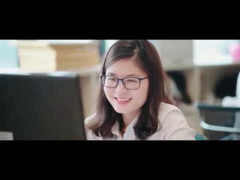 [MV Viettel Ca]-Công Ty Tư Vấn Thiết Kế Viettel: Những Người Nghệ Sĩ Lang Thang