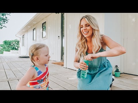 Homeless Young Mums: Living In A Mother & Baby Hostel from YouTube · Duration:  27 minutes 9 seconds