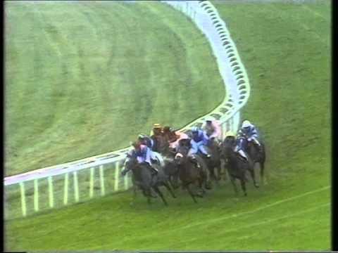 1991 Queen Elizabeth II Stakes