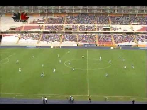 Copa EuroAmericana Sporting Cristal Vs Atl Madrid 07 31) from YouTube · Duration:  1 hour 39 minutes 8 seconds