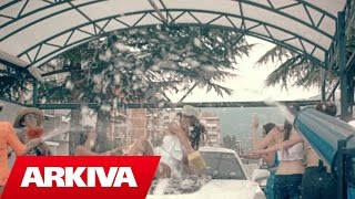 Gasso ft. Big Mama - Loca (Official Video HD)