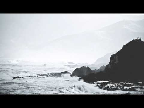 Akcent - My Passion (Instrumental mix)