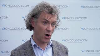 Recent trials in advanced prostate cancer: STAMPEDE and AdRad