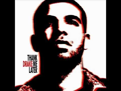 """Drake """"Fancy' (Thank Me Later)"""