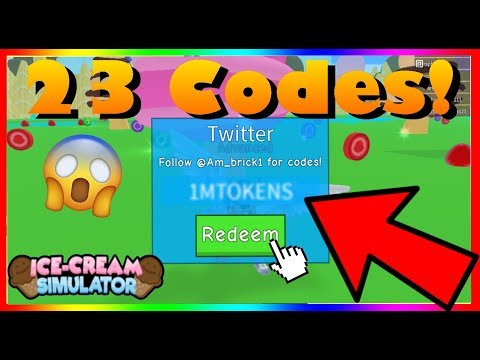 [All Codes]*ALL* 21