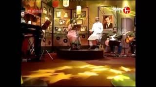 Anweshaa - Agar Mujh Se Mohabbat