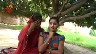 Bara Re Jatan Se | Superhit भोजपुरी Songs New | Om Prakesh Yadav