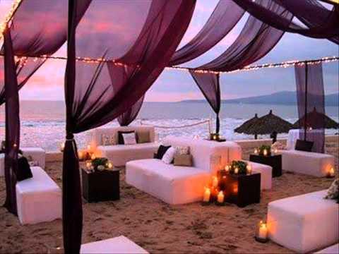 Bossa Lounge [Ipanema Sunset - Eu sem voce] | ♫ RE ♫