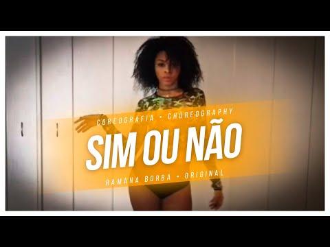 Ensaio Dgarage - Dillo - Magrissa de YouTube · Duração:  4 minutos 59 segundos