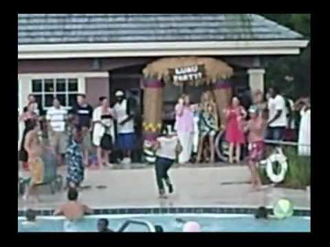 You re a Jerk Dance - metacafe.com