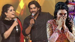 Kavya Madhavan Reveals The Crazy Rumours With Madhavan