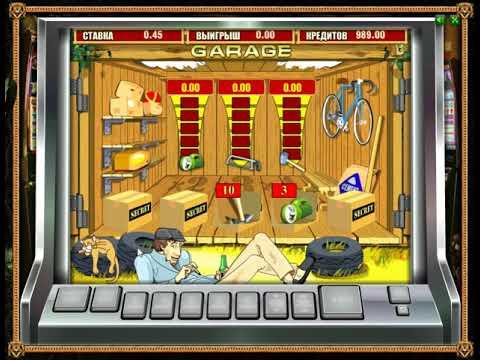 Игровые автоматы скалолаз играть бесплатно