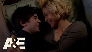 Bates Motel: Happy Mother's Day, Norma! | A&E