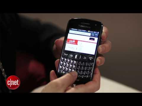 otterbox defender case blackberry curve 9360