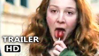 PRIVATE LIFE Trailer (2018) Netflix Movie