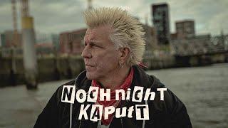 SWISS x DIGGEN x DIE ANDERN x NOCH NICHT KAPUTT (Official Video 4K)
