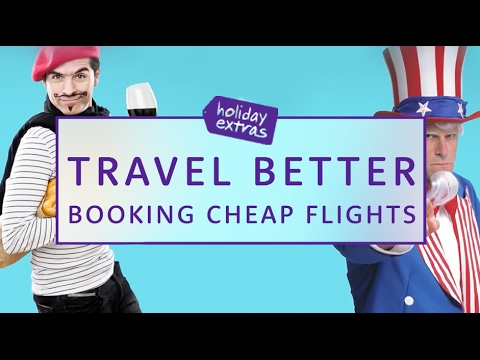 how-to-book-cheap-flights-✈️🙌🏻-|-travel-better-with-holiday-extras!