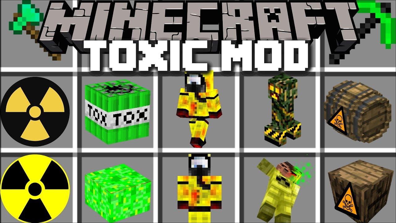 Mc naveed minecraft youtube