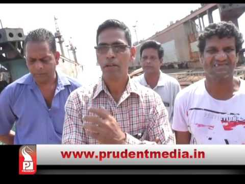 Prudent Media  konkani News │17 May 17 │Part 1