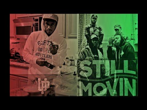 Undercover Prodigy (Hopsin) vs Still Movin (Dizzy Wright, Dame & Euroz)