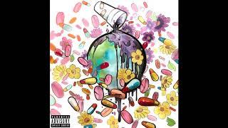 Juice WRLD & Future - WRLD ON DRUGS (FULL ALBUM)