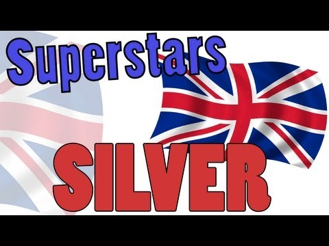 FIFA 13 Ultimate Team: Superstars Silver - ESOJA, c'est fini ! - HD FR