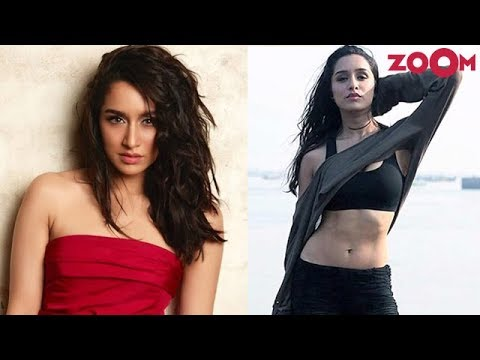 Shraddha Kapoor to undergo body transformation for 'Street Dancer' | Bollywood News