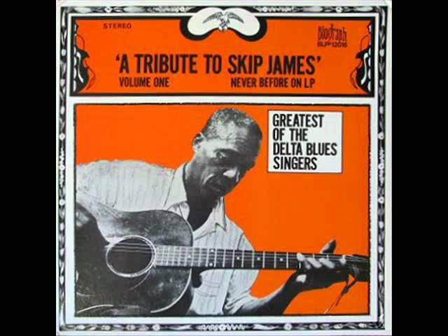 skip-james-cypress-grove-blues-matt-bordin