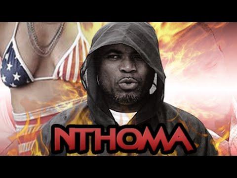Nthoma  Ya Lifelo - Lingala Movie