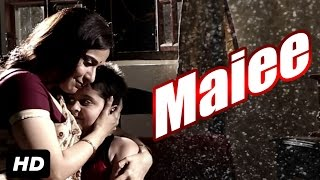Maiee - Pankaj Udhas Songs 2015 | Pankaj Udhas Ghazals | Pankaj Udhas Full HD Song