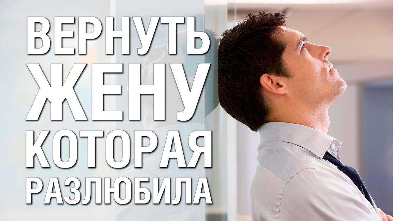 gimnastki-shpagate-moya-lyubimaya-zhena-s-dvumya-video-stringah