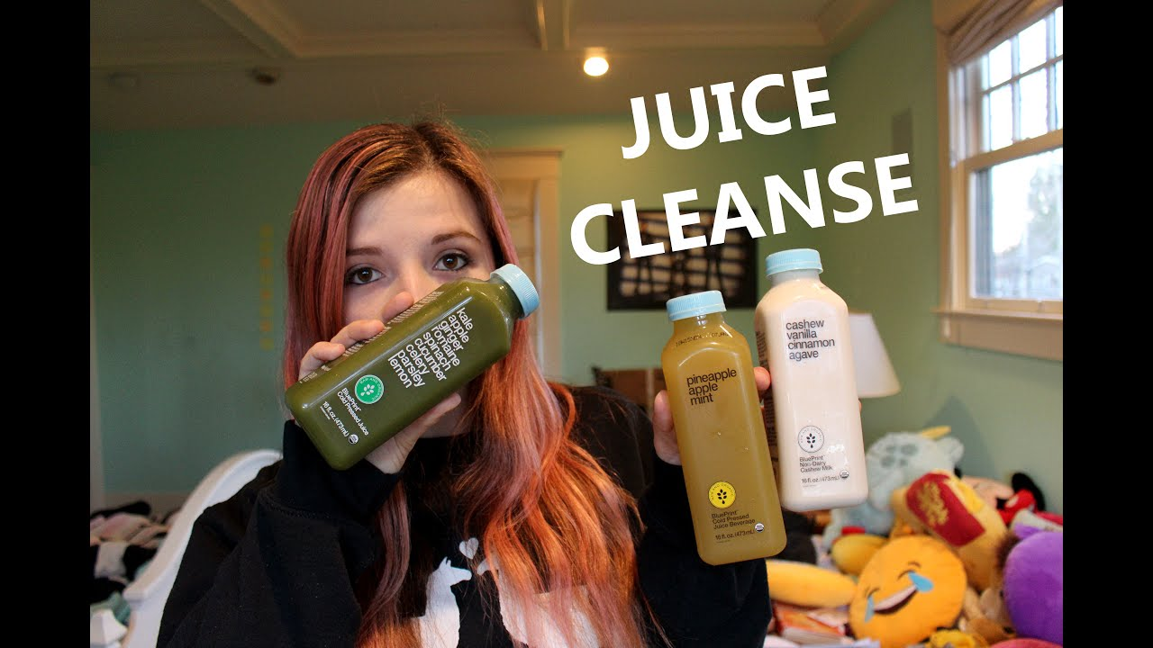 Do juice cleanses actually work lil lucy youtube do juice cleanses actually work lil lucy malvernweather Choice Image