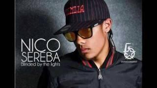 Who Got The Skills (Prod. Vinzy V) - Nico Sereba