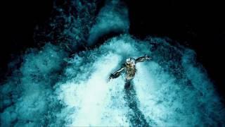 Lady Gaga - Judas (Hurts Remix) [Video Edit]