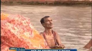 Tudo a Ver 14/03/2011: Conheça mistérios da Índia, país de contrastes e belezas