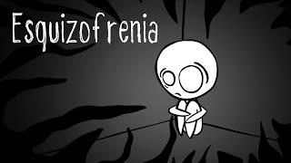 Esquizofrenia...¿Qué es?   Psych2Go ESPAÑOL