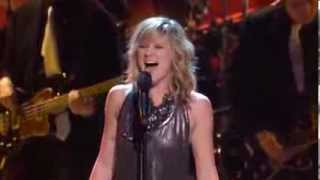 Glory Days Jennifer Nettles Honors Bruce Springsteen.mp3