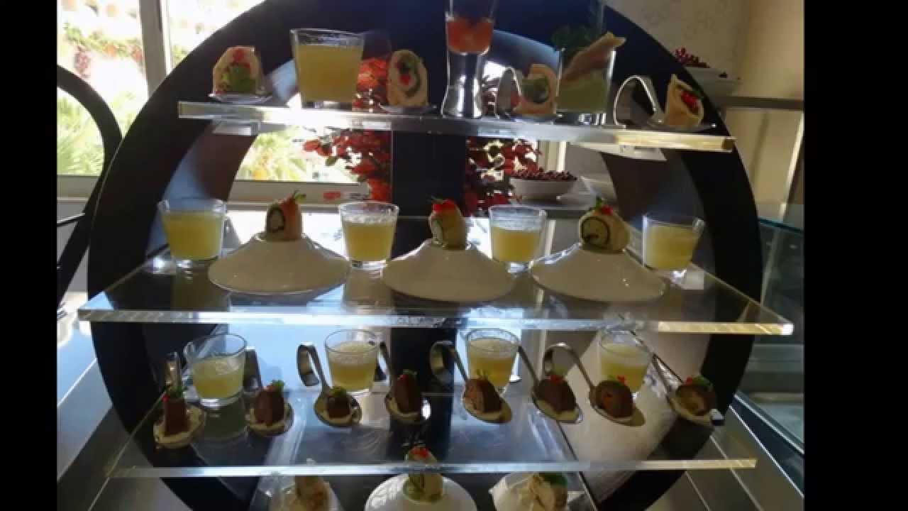 Crystal Sunset Luxury Resort Spa Turkey 2015 Antalya