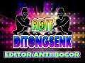 Asmara Setia Band Funkot Remix  Mp3 - Mp4 Download