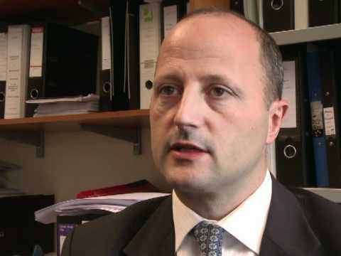 Former ICTY lawyer welcomes Mladic arrest