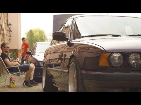 Auto Moto Show Skaryszew 2017