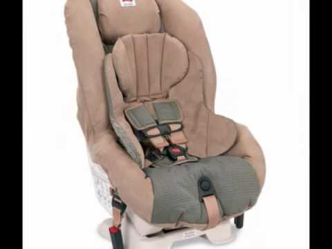 britax decathlon car seat youtube rh youtube com