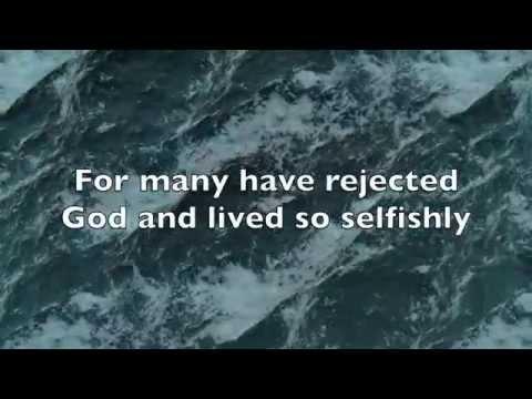 Ocean Commotion (Lyrics Video)