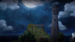 To the Moon – я не плачу, просто что-то в глаз попало