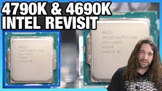 intel-i7-4790k-i5-4690k-in-2020-benchmarks-vs-ryzen-3600-9700k