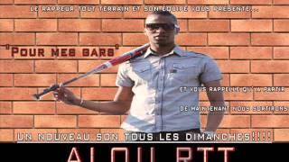 "Alou RTT "" Pour mes gars "" ( 2005 )"