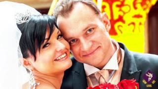 Максим Темченко и его жена Надежда Гайдукевич. Интервью.